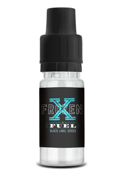FROZEN X Liquid 5x 10ml