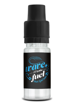 WAVE Liquid 10ml