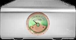 Dagostino Progression Monaural Amplifier M550