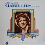 Marni Nixon Sings Classic Kern, Reference Recordings, Neu