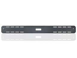 Sonos Playbar Wandhalter