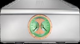 Dagostino Progression Stereo Amplifier S 350