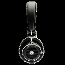 GRADO Wireless-Series GW 100 Bluetooth Headphone