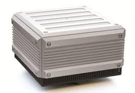 EVO3 Titan High-End Power Conditioner