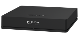 Piega Connect