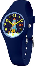 Icewatch 018426