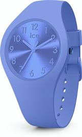 Icewatch 017913
