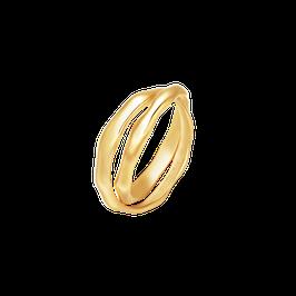 XENOX Ring XS2216G