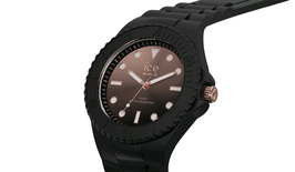 Icewatch 019144