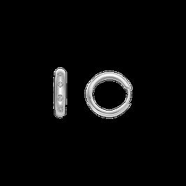 XENOX Ohrring XS2225