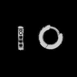 XENOX Ohrring X2654