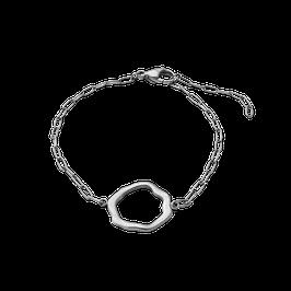 XENOX Armband X6502