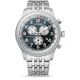 Citizen AT2460-89L