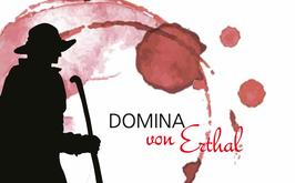 2018 Domina von Erthal trocken