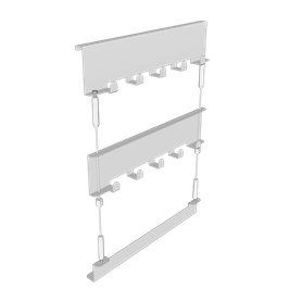 DOOROTHEE Custom-Set