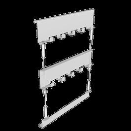 DOROTHEE Basis-Set