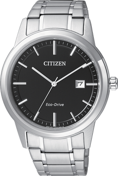 CITIZEN  Eco Drive Uomo Citizen Joy Man   AW1231-58E
