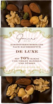 De Luxe 70% Kakao