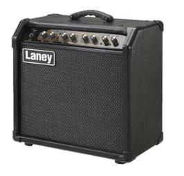 LANEY LR35 Amplificatore per chitarra 35W