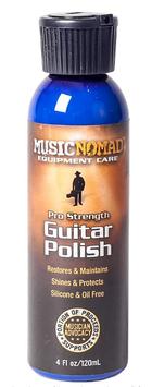 Music Nomad Guitar Polish