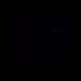 amplificatore combo per basso warwick bc10