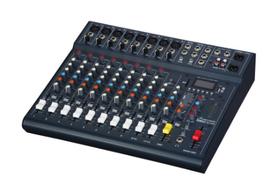 Mixer StudioMaster club XS12
