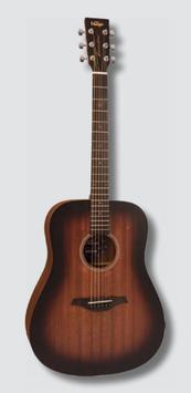 Chitarra acustica Vintage® V440WK