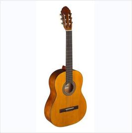 Chitarra classica STAGG c440 NT 4/4