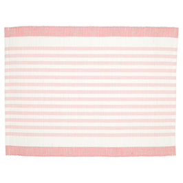 GreenGate Tischset, Alice pale pink