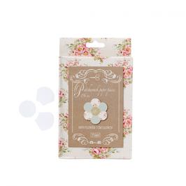 Tilda Mini Flowers, Limited Edition