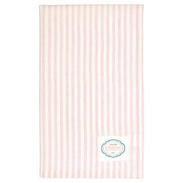 GreenGate Geschirr- und Tischtuch, Alice stripe pale pink
