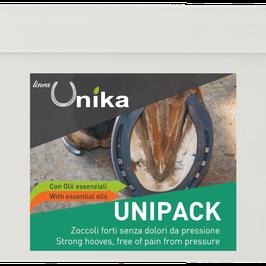 UniPack LINEA UNIKA 1 KG