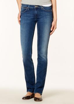 Wrangler DREW - Jeans - Donna