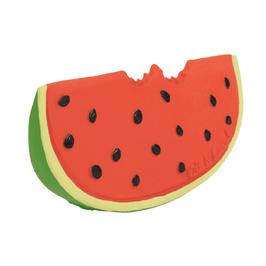 Zahnungshilfe Melone