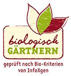 Raubmilben gegen Weiße Fliegen & Thripse  -10 Säckchen Swirski Mite, Amblyseiulus swirskii;  Pfl. Reg. Nr. 2938