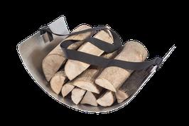 Brennholzhalter Carry