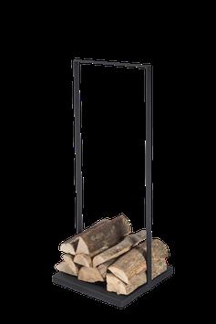 Brennholzhalter One