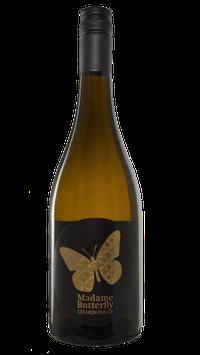 """Chardonnay """"Butterfly"""" Qualitätswein"""