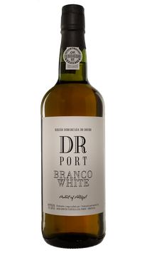 Portwein Branco
