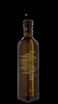 """Olivenöl extra nativ """"Charisma"""""""