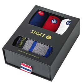 STANCE KINGS CLUB GIFT BOX