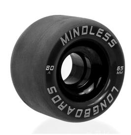 MINDLESS VIPER WHEELS black (set de 4)