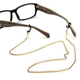 """Brillenkette """"Spring"""""""