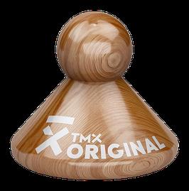 TMX® Original Connect buche mit Sticky Pad