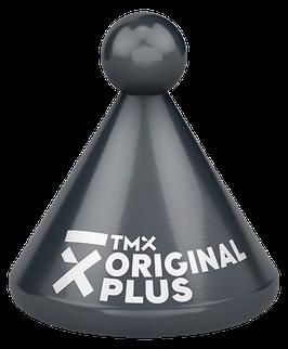 TMX® Original Plus Connect mit Sticky Pad anthrazit