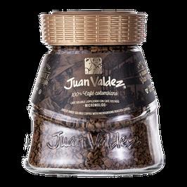 Juan Valdez® Freeze Dried Coffee