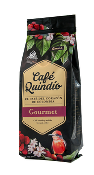 Cafe Quindio Excelso Gourmet Koffiebonen