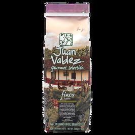 Juan Valdez® Finca Fuerte Koffiebonen