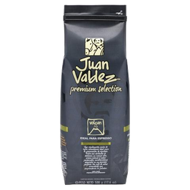 Juan Valdez® Volcan Cafe Molido Gemalen Koffie