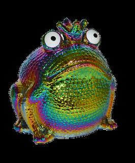"""Junbo-Frosch """"sonic twist"""" - limitierte Edition -"""